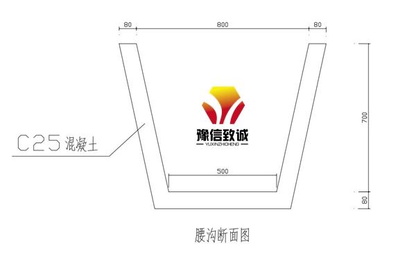 广州增城图纸